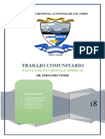 ~$FICHAS- CALVARIO CENTRO