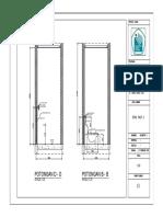 FIX BGT!-Model.pdf 2