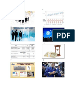 Glosario de Terminos Mercados de Valores Imagenes