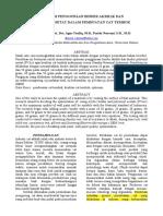 E-jurnal Diah 062111077