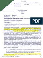 Agad v. Mabalo.pdf