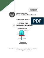 Modul Eldas Sutiman.pdf
