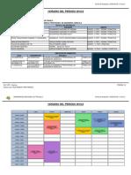 prehorario_1022300718.pdf