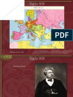 6d Siglo XIX