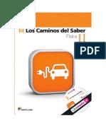 LOS CAMINOS DEL SABER FISICA 11.pdf