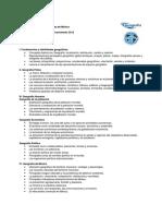 guc3ada-olimpiada-geografc3ada.pdf
