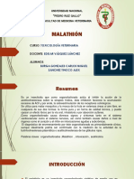 Malation 2 Toxicologia Correcto Final