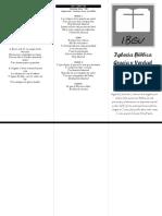 cancionero 8 ibcg.pdf