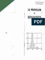 ¿ Qué hace un ESTADÍSTICO_CURSO_FAC. de CIENCIAS_Junio-15.pdf
