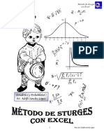 ¿ Qué Hace Un Estadístico_curso_fac. de Ciencias_junio-15