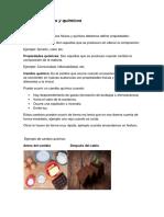 Cambios físicos y químicos.docx
