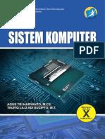 02 C1 Sistem Komputer X 2