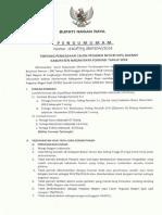 Pengumuman CPNS Nagan Raya Tahun 2018-Resize.pdf