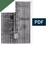 Totimehuacan-Convento-y-templos-franciscanos-Jose-Rivero-Carballo.pdf