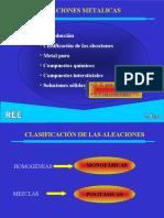03 Aleacionesmetalicas 120929202755 Phpapp01