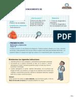 ATI1-S01-Proyecto de vida.pdf