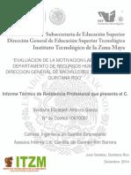 INFORME TECNICO RESIDENCIA PROFESIONAL.pdf