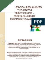 1. Socialización Reglamento Y Formatos para los estudiantes (1).pptx