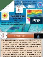 TEMA3_MAGNETOMETRIA IMPRESO.pdf