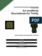 Trinity Asia Ascendant.pdf