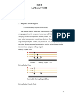 384363766-BAB-2-ground-fault-detector.docx