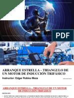 SEMANA N° 03-.pdf