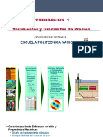 2.3. Gradientes de Presión de Fractura y Máxima Presión Permisible en Superficie.pptx