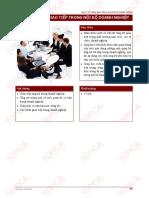 kinanggiaotieptrongnoibodoangnghiep-141105222910-conversion-gate01.pdf