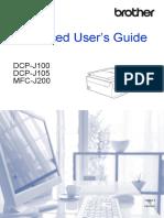 cv_dcp100_ase_ausr.pdf
