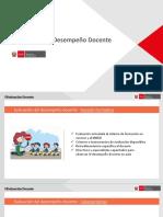 EVALUACION_DESEMPENO_DOCENTE_2017.pdf