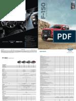 FICHA-F-150.pdf
