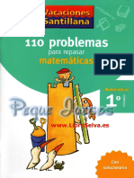 110problemas-mate-1er-g-santill.pdf