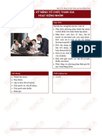 hoatdongnhom2-141105222833-conversion-gate01.pdf