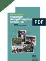 buku-panduan-desa1.pdf