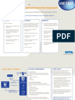 airportcentral-airportresource-manager-use-case.pdf