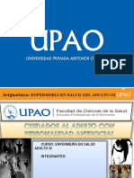 PERSONALIDAD-ANTISOCIAL-diapos (2) (1)