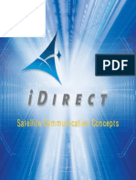 2___iDirect_RF_Basics,_110404.pdf