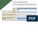 aspirante seleccionado.pdf