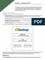 hadoop_introduction.pdf