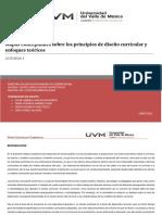 A1_TGGSM.pdf