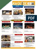 event_guide_201807_en.pdf