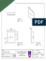 [BOX] Rear Body.pdf