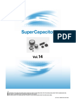 supercapacitors.pdf