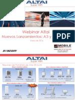 333-Webinar Series a3 y Altaicare Rev5 - Copia