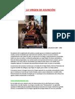 HISTORIA DE LA VIRGEN DE ASUNCIÓN.docx