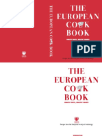 cook book (European cook book)12.pdf