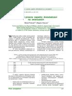 WZ_2015_4_art21.pdf
