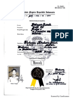 Dok baru 2018-07-20.pdf