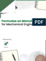 Manufacturing Formula Book.pdf-46.pdf