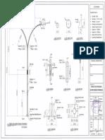 gbr-h6-dp.pdf